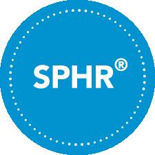hrci_certificateseals_sphr_cmyk