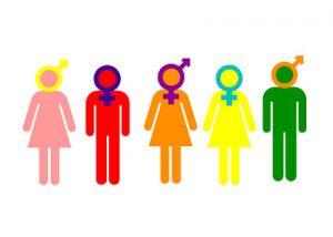 2016 07 27 - OFCCP Gender discrimination