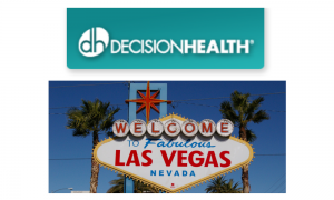decision-health-gere-2