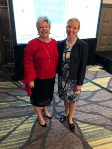 2018 HCAF Conference