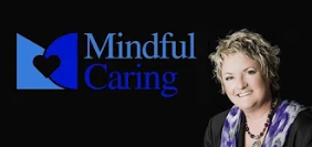 mindful caring