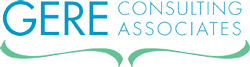 Gere Consulting Associates logo