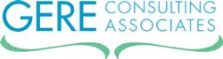 Gere Consulting Associates Logo