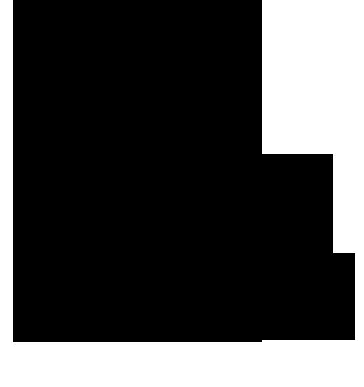 Federal Contractor icon