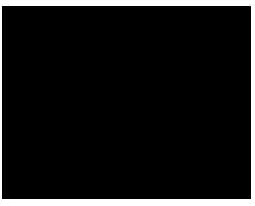Storefront icon
