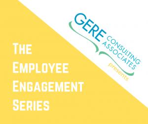 Caregiver Employee Engagement