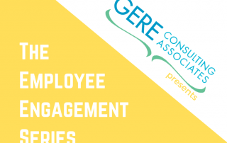 Caregiver Employee Engagement