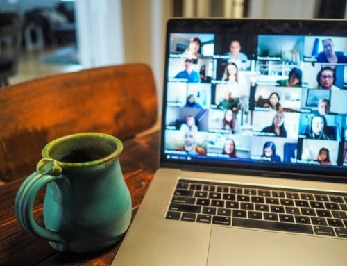 Best HR Practices for Managing Remote Employees