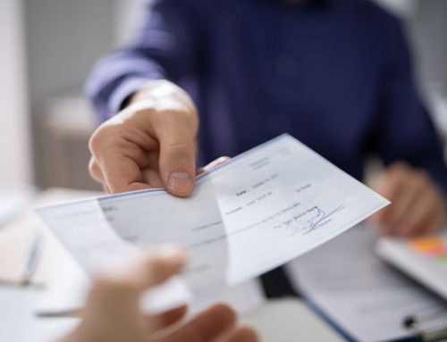 Should Your Small Business Outsource Payroll?