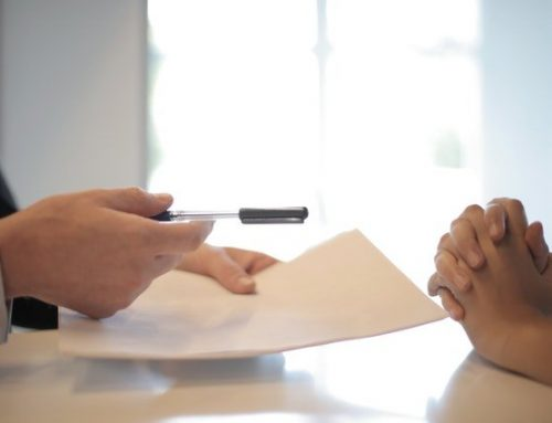 Tips to Ensure Successful Transition when buying a business or selling one
