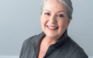 Meeting Caregivers Needs Equals Caregiver Retention